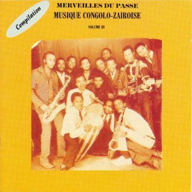 Orchestre Cobantou* L'Orchestre Cobantou De Dewayon - Merveilles Du Passé (1968-1969)
