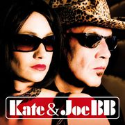 KATE & JOE BB de KATE & JOE BB (NK0646)