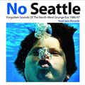 NO SEATTLE (FORGOTTEN SOUNDS OF THE NORTH-WEST GRUNGE ERA)