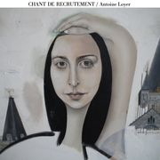 CHANT DE RECRUTEMENT de Antoine LOYER (NL7522)