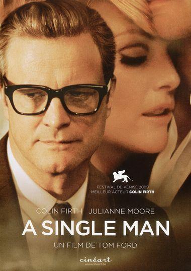 Single men in powells point