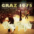GRAZ 1975 (THE OFFICIAL DEEP PURPLE (OVERSEAS) LIVE SERIES