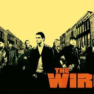 Autour de The Wire